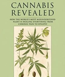 Cannabis-Revealed-2-215x253