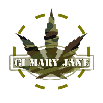 GI Mary Jane