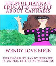 Wendy Love Edge