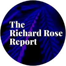 Richard Rose Report