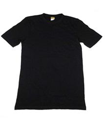tshirt-3