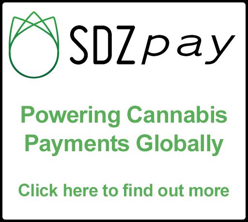 SDZpay Advert