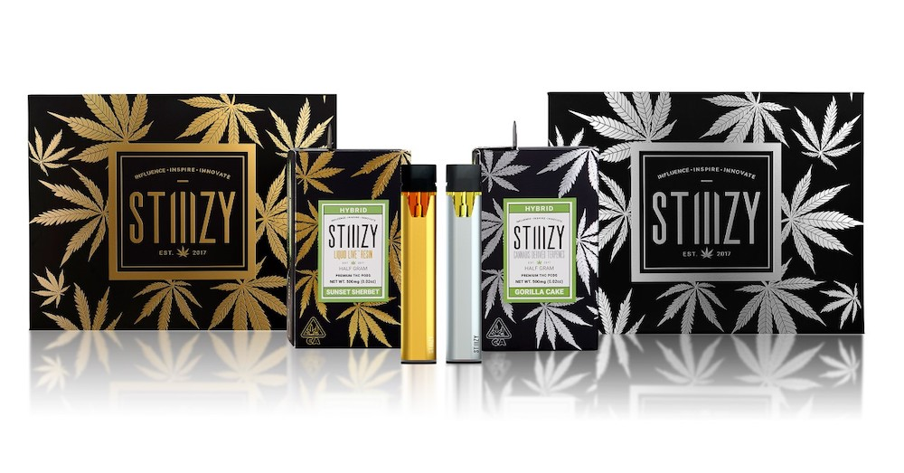 The High Times Guide To Gifts For Students