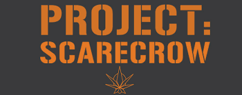 Project Scarecrow