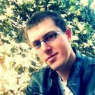 Cameron Gray Bio Pic