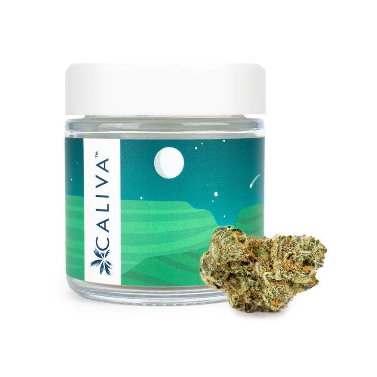 Jay Z Caliva celeb weed brands