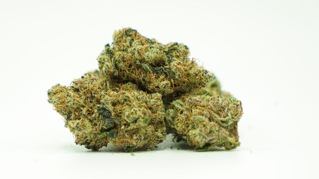 Veritas Fine Cannabis: Forbidden Melonz